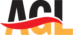 Authentic German Learning logo