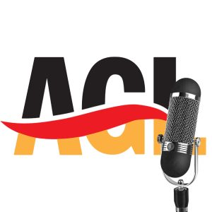 Learn German Online with Podcasts - GermanPod101